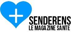 cropped-Senderens-logo-1.jpg