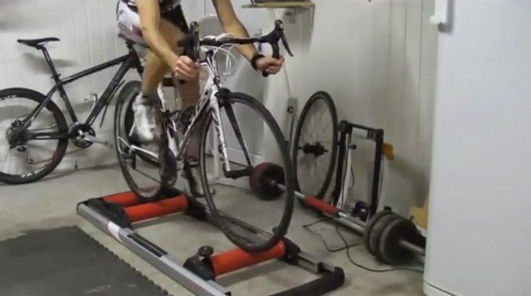 pma cycliste