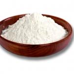 bicarbonate de soude
