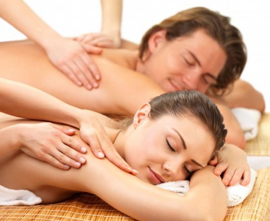 h-et-f-massage