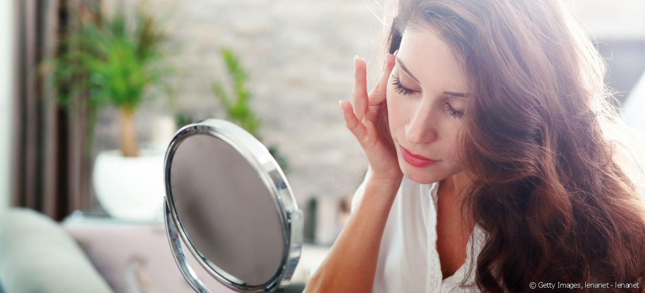 34515-femme-peau-anti-age-collagene-article_full-4