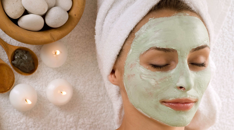 masque-visage-1-e1448747245564
