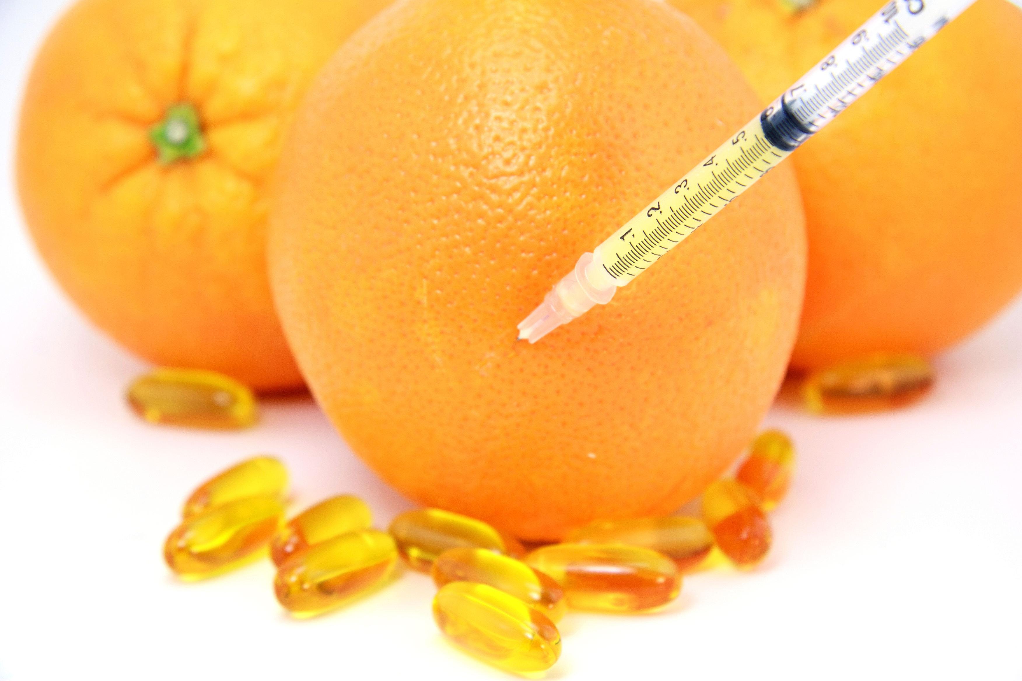 Cancer-la-vitamine-C-boosterait-la-chimiotherapie