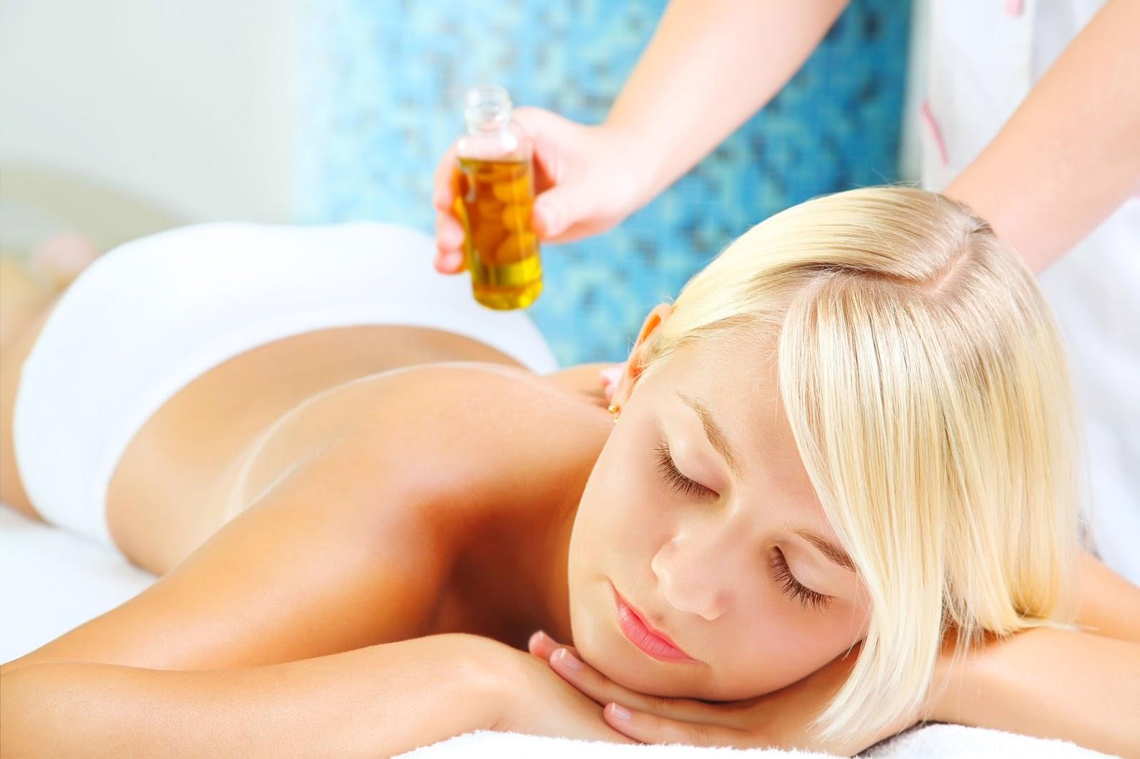 Faire+son+propre+huile+de+massage+minceur+active++la+maison
