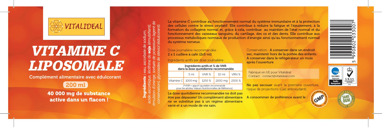 nouvelle-etiquette-vitamine-C
