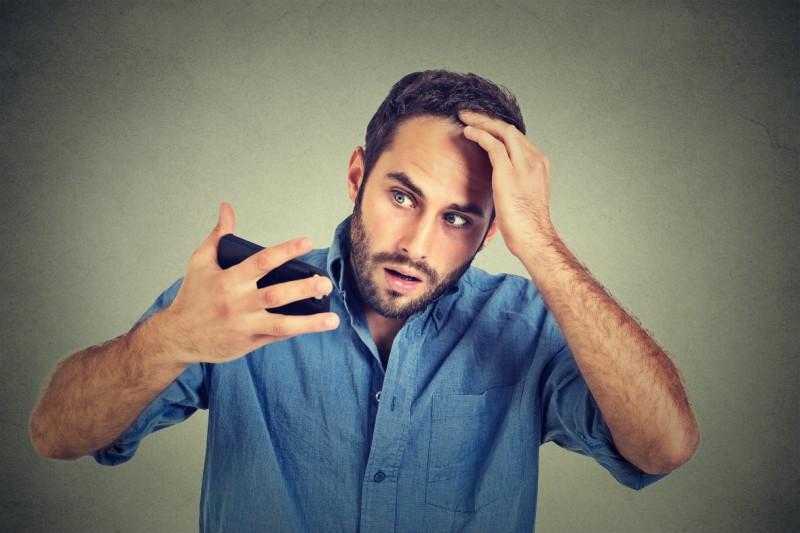 anti-chute-cheveux-800x