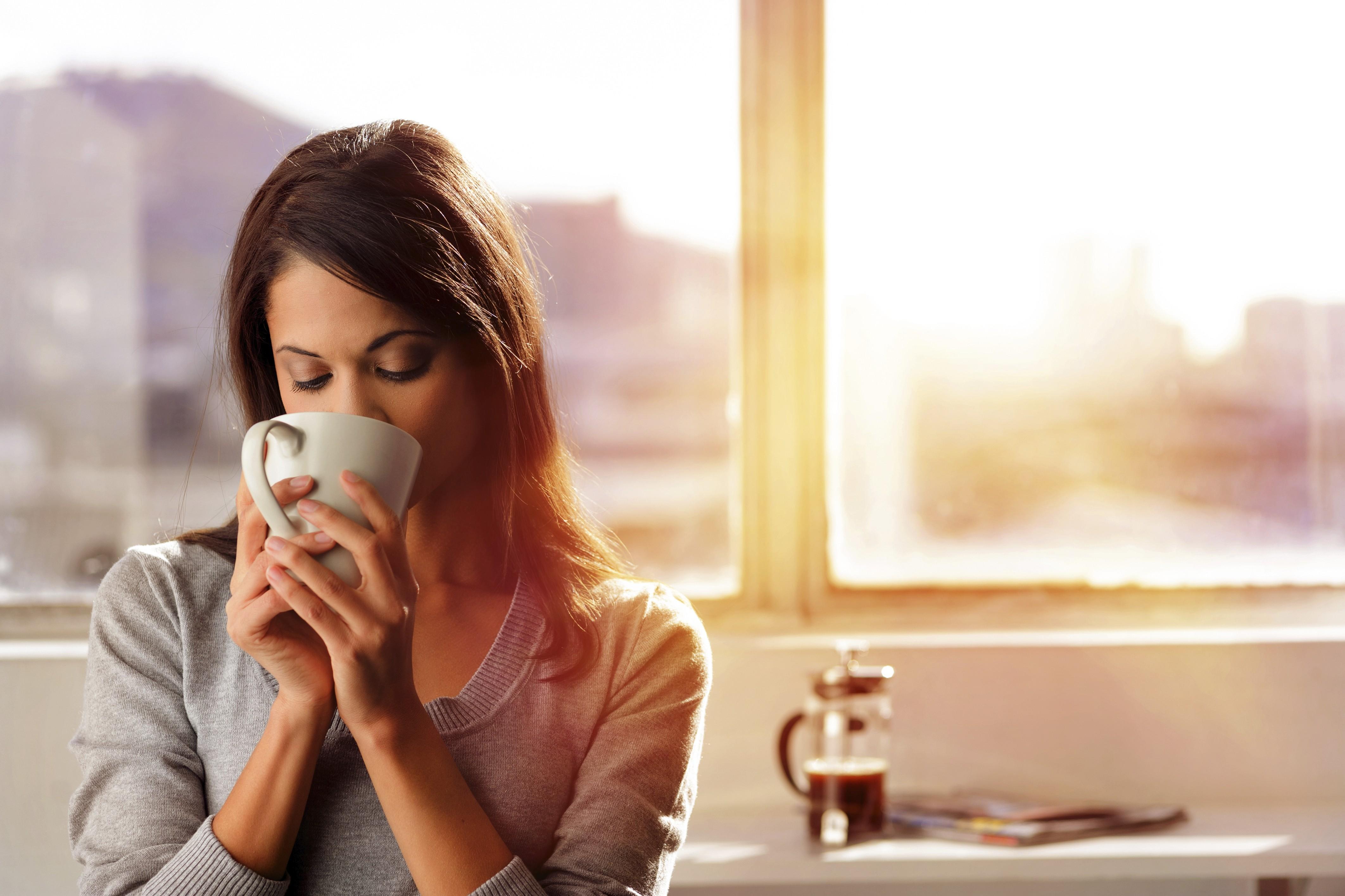 7775892079_boire-du-cafe-peut-reduire-la-maladie-de-parkinson