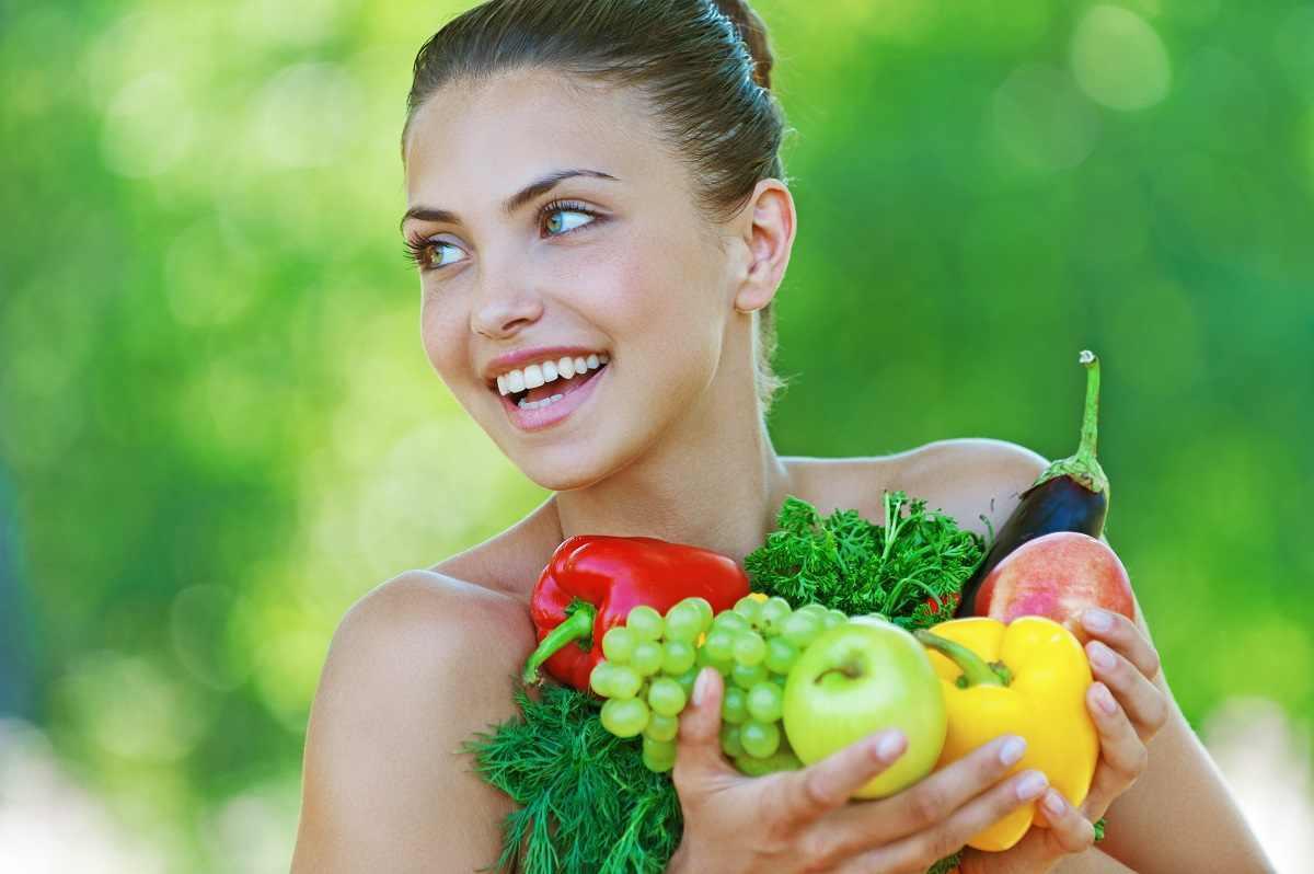 Le+rgime+alimentaire+raliste+pour+perte+du+poids+pour+femme