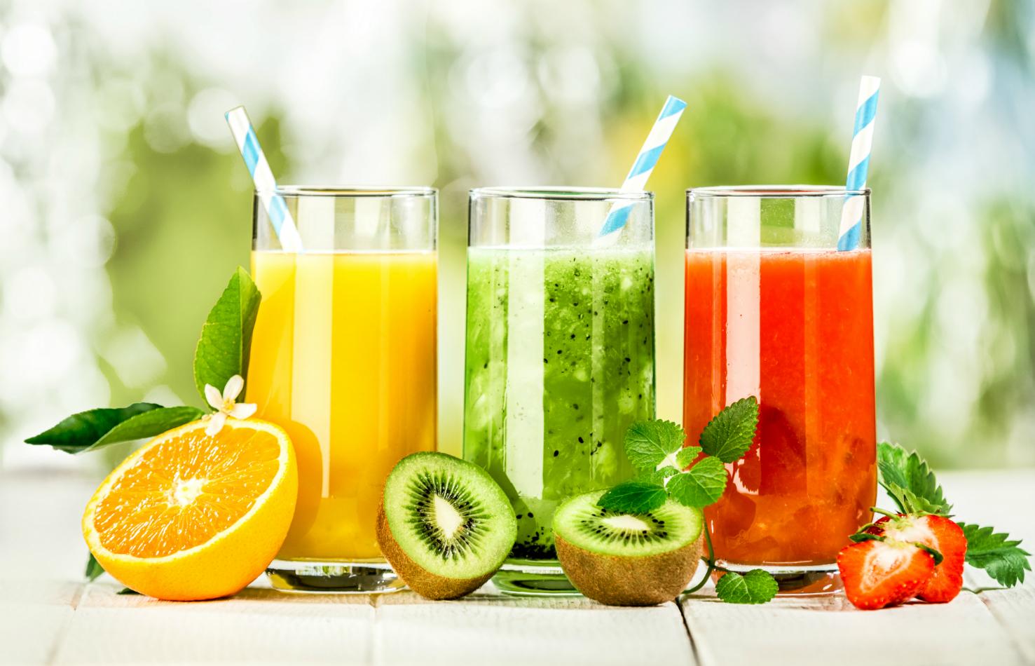 jus-de-fruits-et-de-légumes