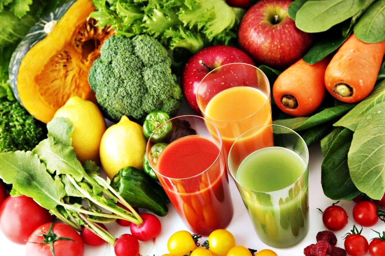 jus-de-légumes-râpe-à-légumes