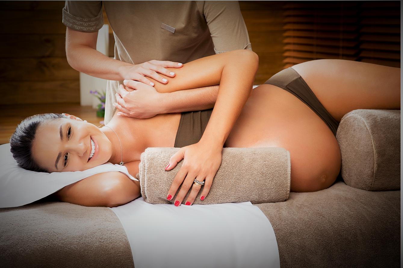 Massage-prénatal-femme-enceinte