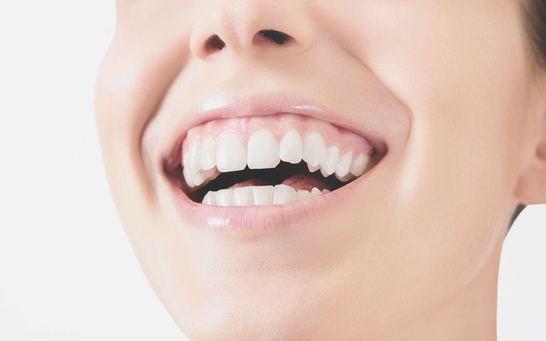 0f54ed24f8_110691_dent-dentine