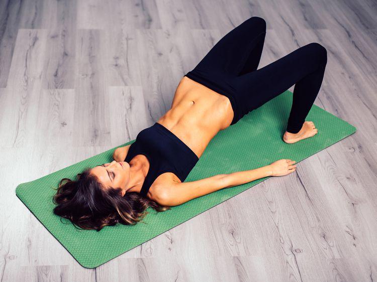 nos-exercices-pour-muscler-son-perinee