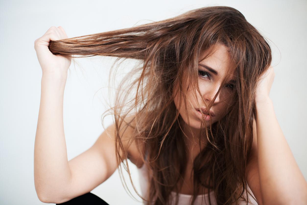 alopecie-changements-hormonaux