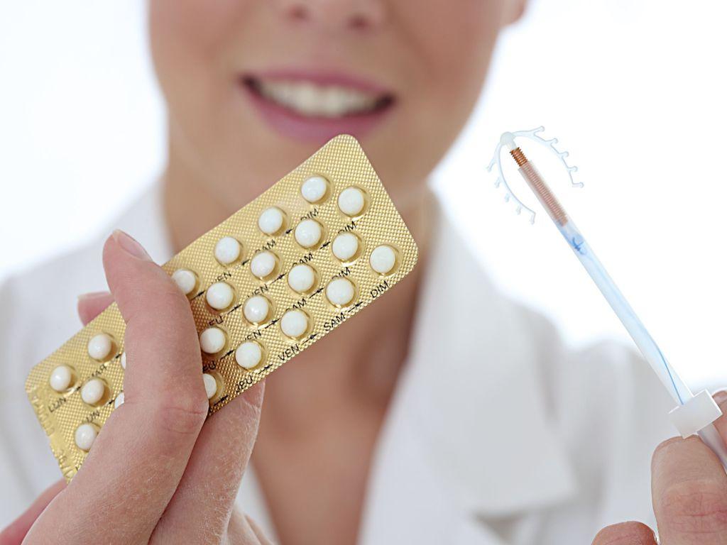 Le-sterilet-plus-efficace-que-la-pilule-en-contraceptif-d-urgence_width1024