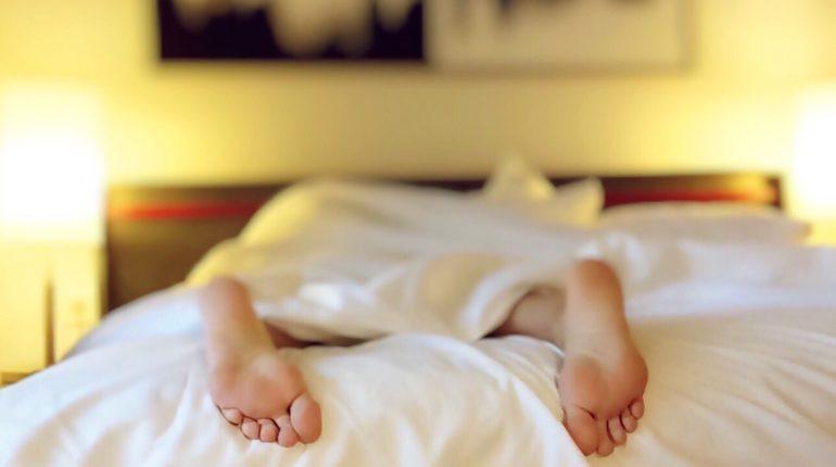 dormir-pixabay