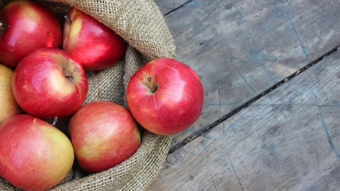 pommes-sac-jute