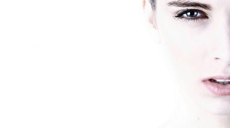 face-1511873_960_720