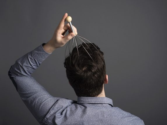 Head-Massager-6