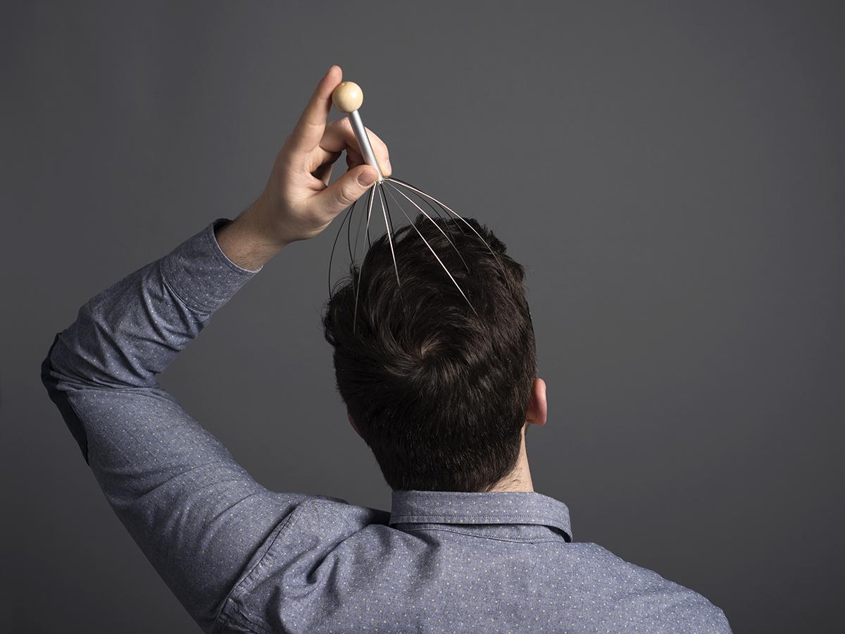 Head-Massager-6