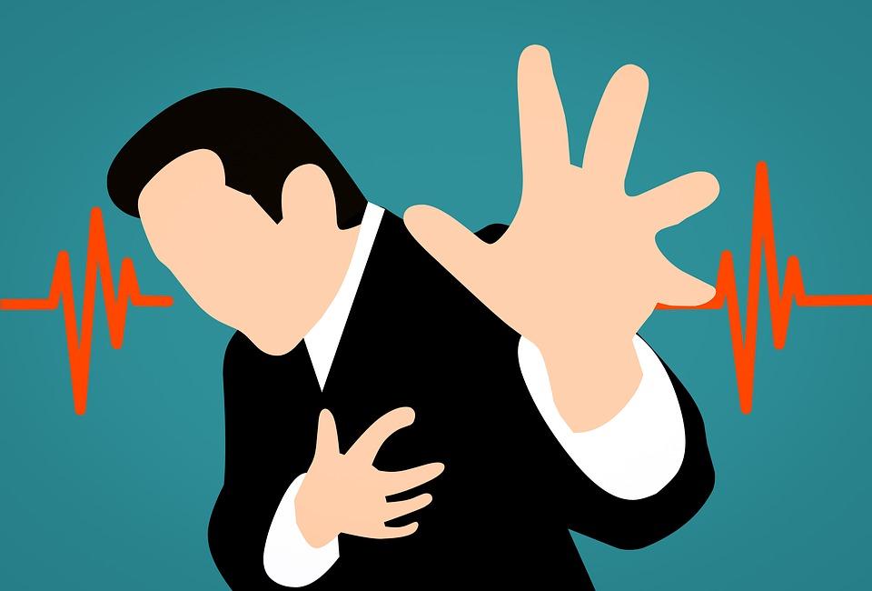 heart-attack-3177360_960_720
