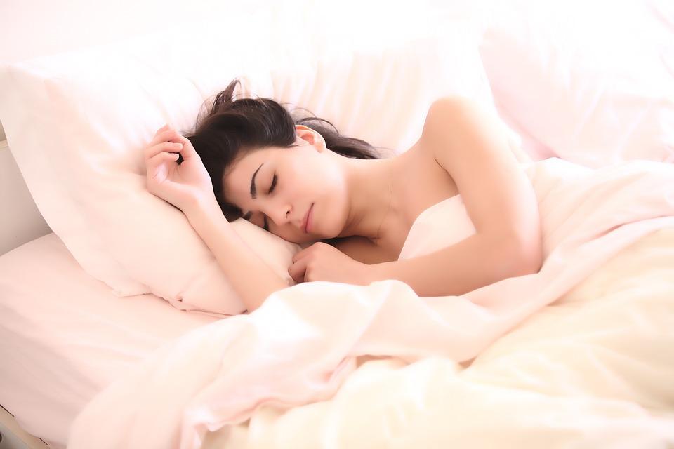 Pourquoi rêve-t-on de son ex ?