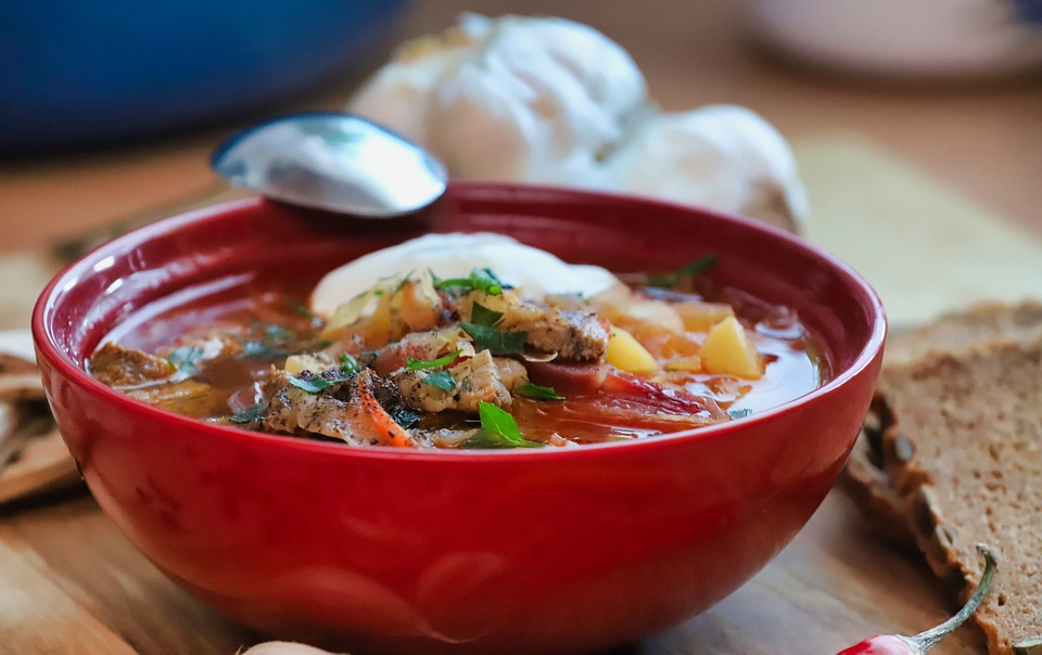 soupe-chou-7-jours