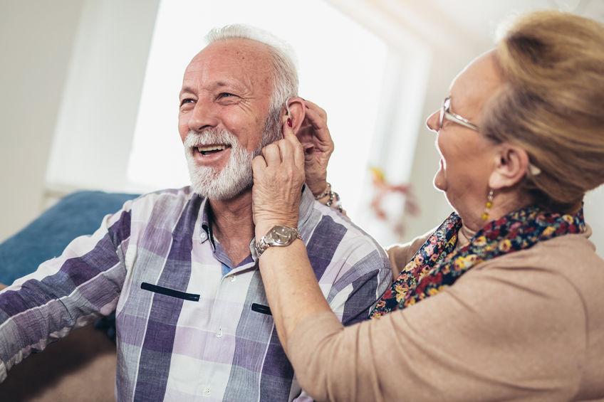 Appareils auditifs : quelles sont les astuces pour faire un meilleur choix ?