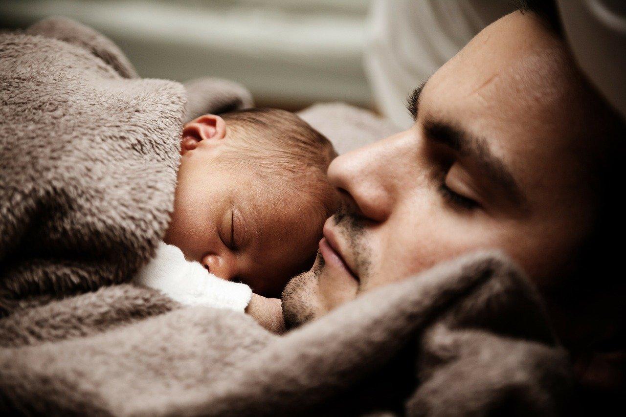Comment faire un test de paternité