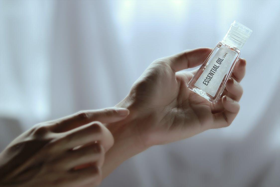 Quelles alternatives aux médicaments traditionnels existe-t-il?
