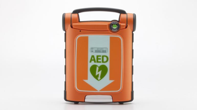 dans-cas-utiliser-un-defibrillateur.png
