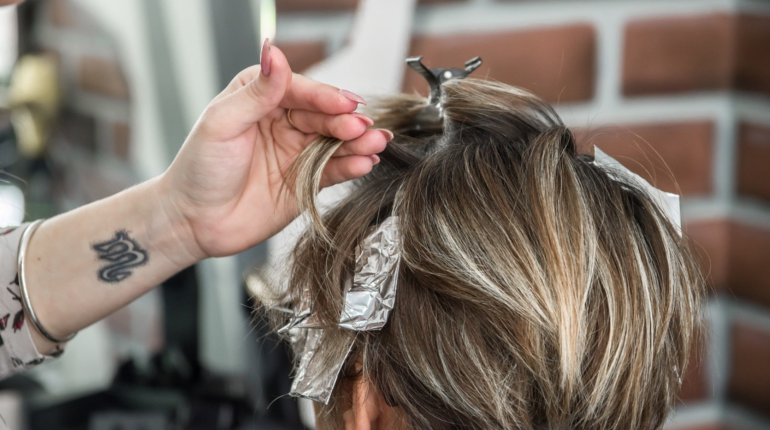 comment-choisir-coiffure-femme.png