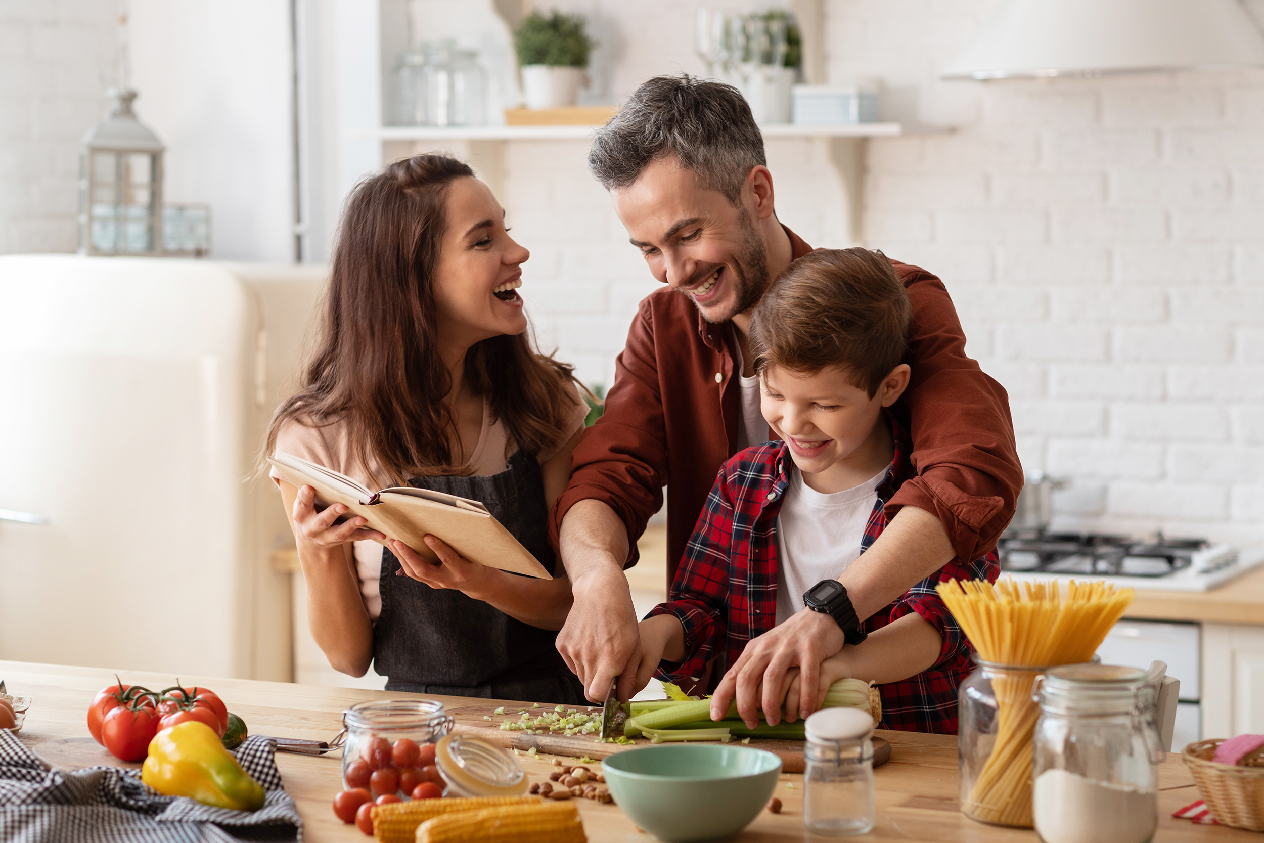 5-plats-à-cuisiner-en-famille