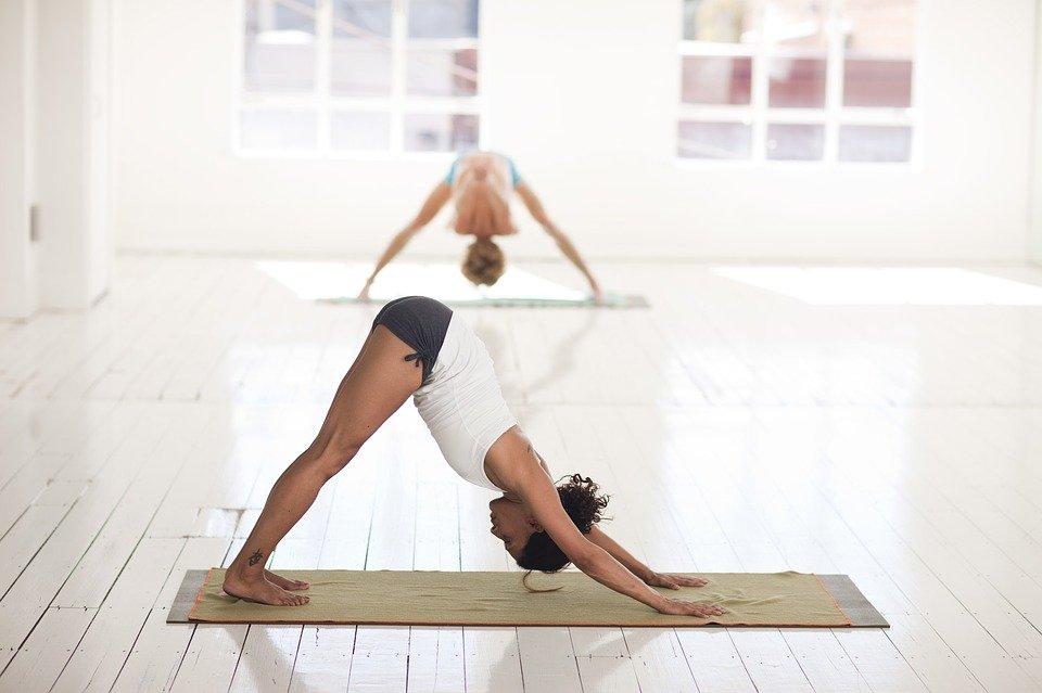 Yoga au quotidien : 6 bienfaits pour les yogistes assidus