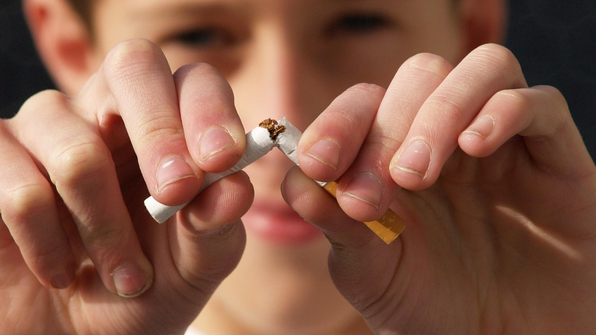 les-3-techniques-plus-efficaces-arreter-fumer.png