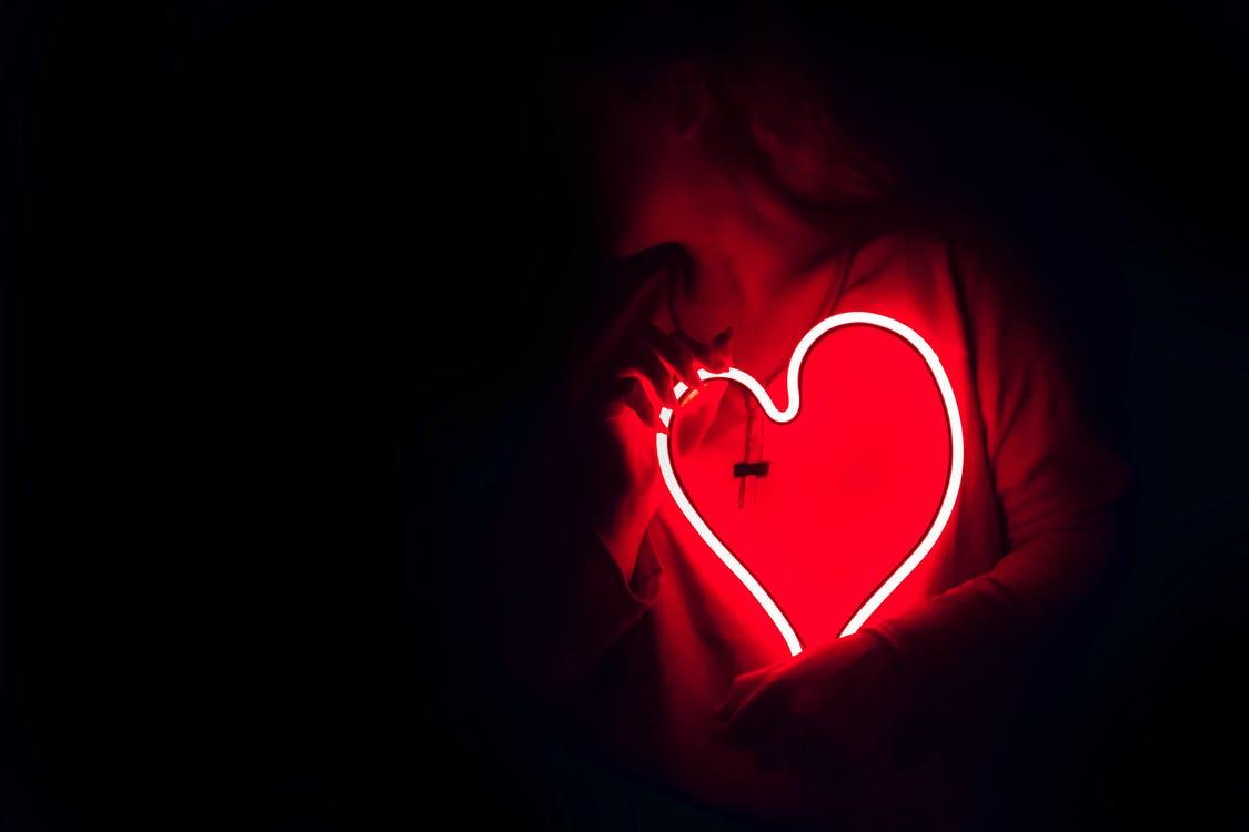 réduire les morts par arrêt cardiaque