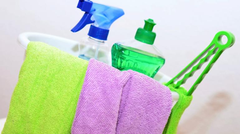 comment-bien-choisir-produit-desinfectant.png