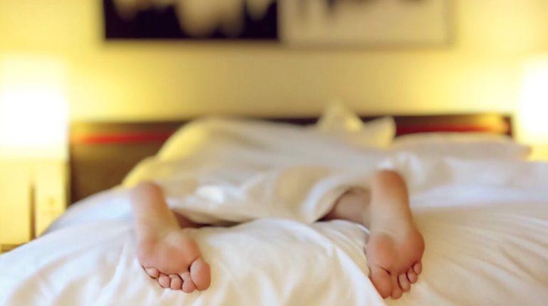 idees-deco-bien-dormir