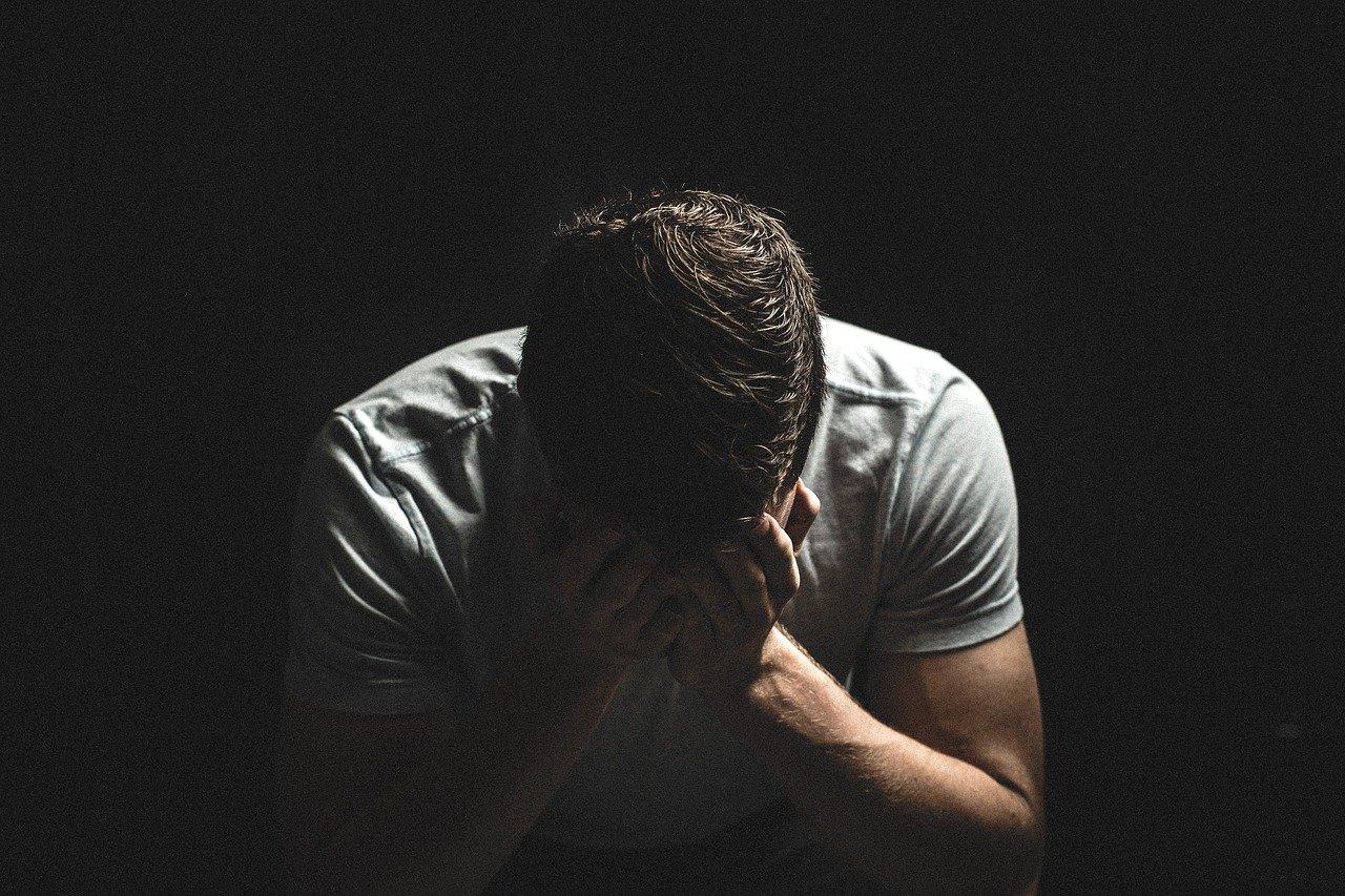 surmonter-choc-emotionnel